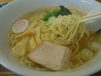 kotobukisyokudou_4.jpg