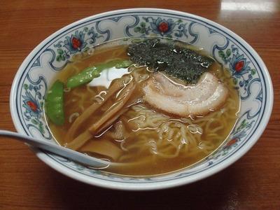 kotobukiya_2.jpg