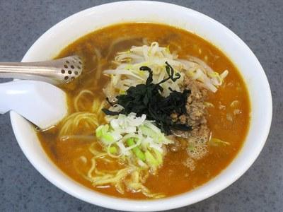 kotobukiya_dekky_3.jpg