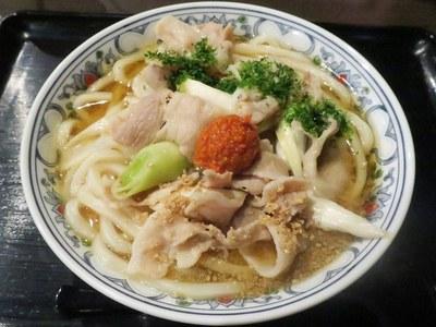 kotohira_udon_2.jpg