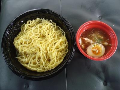 koumei_hiyamori_2.jpg