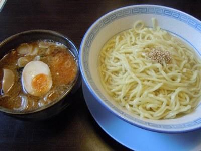 koumei_meike_201109_4.jpg