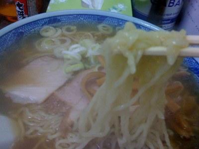 kouraiken_5.jpg