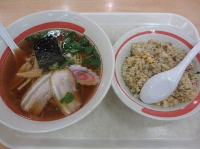 kourakuen_kameda_2.jpg