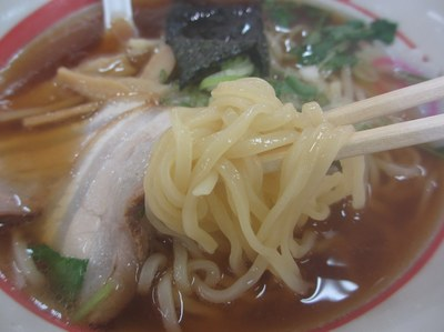 kourakuen_kameda_4.jpg
