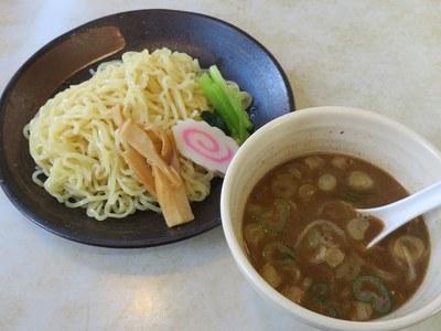 kourakuen_nakanoyama_5.jpg