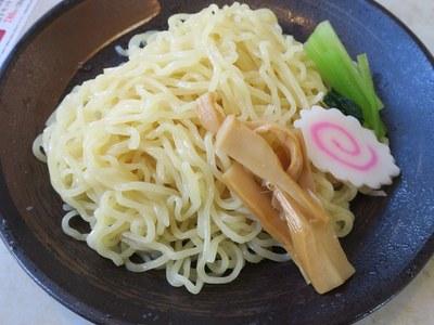 kourakuen_nakanoyama_7.jpg