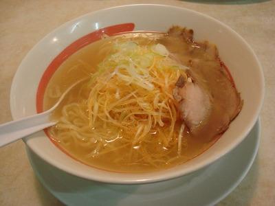 kourakuen_shindai_2.jpg