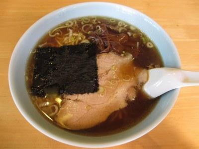 kourakuen_yasuduka_2.jpg