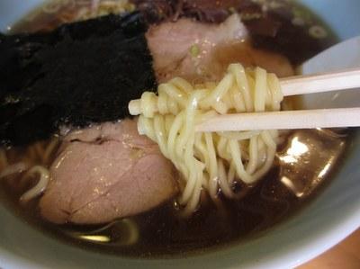 kourakuen_yasuduka_3.jpg