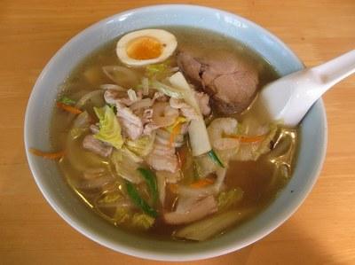 kourakuen_yasuduka_4.jpg
