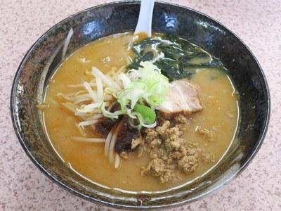 kousei_agano_201808_4.jpg