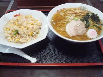 kouyouken_5.JPG