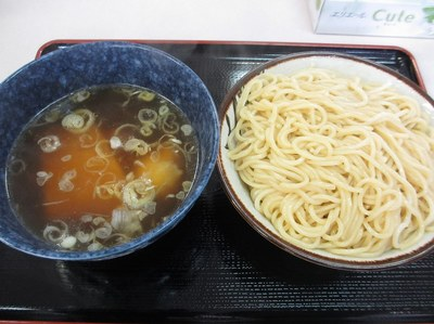 kubiki_taisyoken_2.jpg