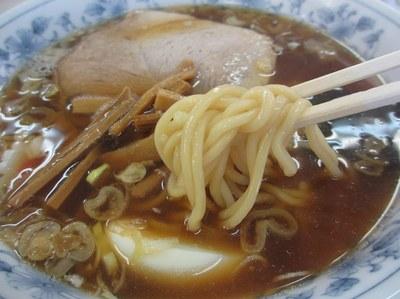 kubiki_taisyoken_5.jpg