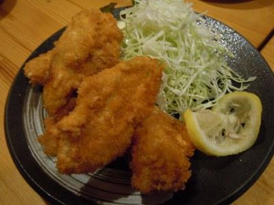 kuishinbou_201201_4.jpg