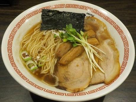 kumaichi_5.jpg