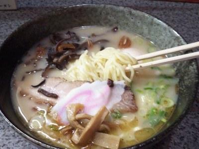 kumamoto_hinokuni_3.jpg