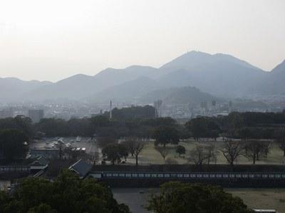kumamotojou_10.jpg