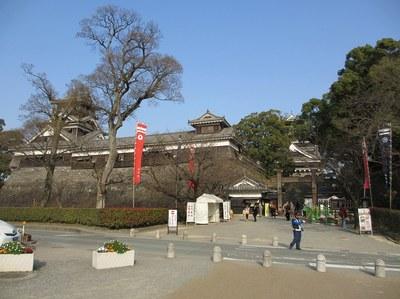 kumamotojou_3.jpg