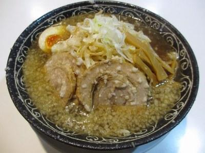 kumanoya_3.jpg