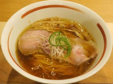 kurai_2.jpg