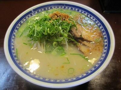 kuroiwa_5.jpg