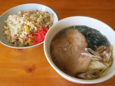 kurosakisyokudou_3.jpg