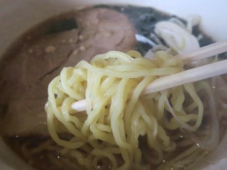 kurosakisyokudou_6.jpg