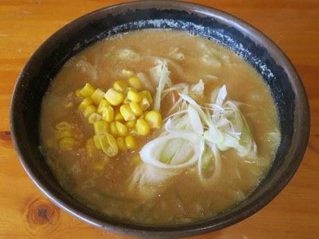 kurosakisyokudou_8.jpg