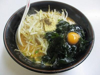 kurumaya_kawasaki_2.jpg