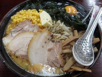 kurumaya_koudo_open.jpg