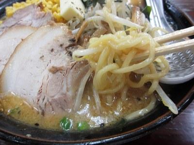 kurumaya_kurosaki_201412_3.jpg