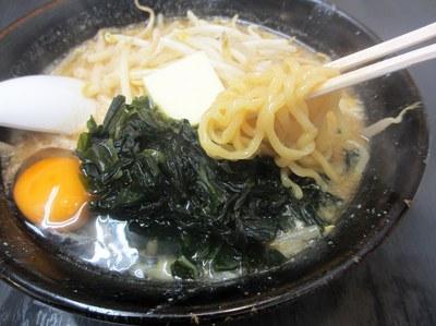 kurumaya_shibata_3.jpg