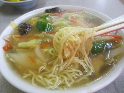 kyoshinken_201305_3.jpg