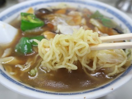 kyoshinken_4.jpg