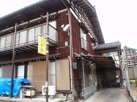 kyoukarou_1.jpg