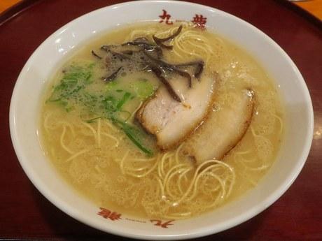kyuryu_3.jpg