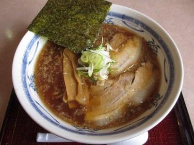 maama_nagaoka_2.jpg