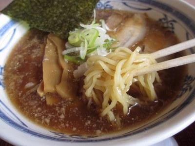 maama_nagaoka_3.jpg