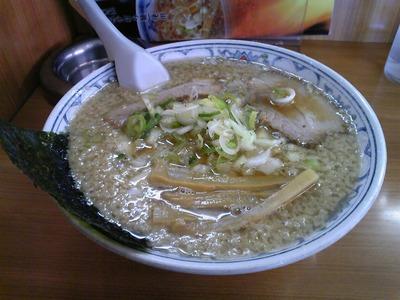 maama_sanjo_2.jpg