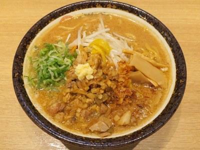 magokoro_2.jpg