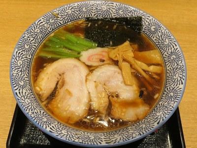 magokoro_9.jpg