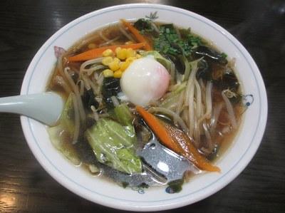 maizuru_2.jpg