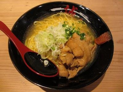 makoto_5.jpg