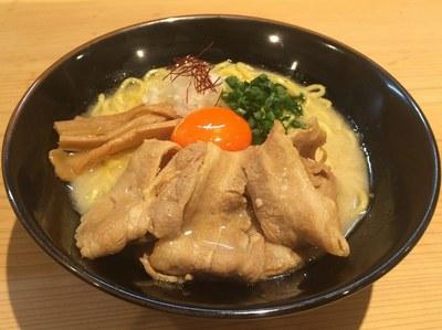 makoto_open.jpg