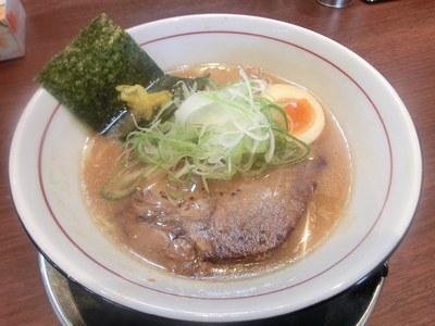 makusya_201206_2.jpg