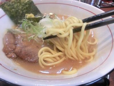 makusya_201206_3.jpg
