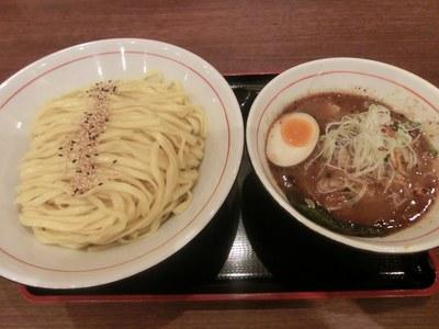makusya_201207_4.jpg