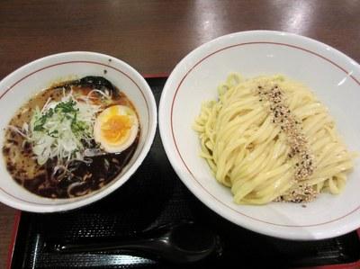 makusya_201309_5.jpg